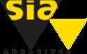 Imagen para el fabricante SIA
